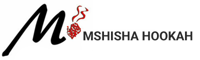 MShisha | Wholesale Hookah and Hookah Supplies